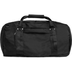 72-Hour 3-Way Duffle - Black found on Bargain Bro UK from ARKET