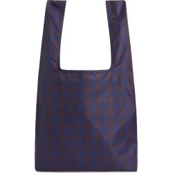 Packable Shopper - Red found on Bargain Bro UK from ARKET