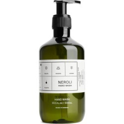 Hand Wash, 300 ml - Green found on Bargain Bro UK from ARKET