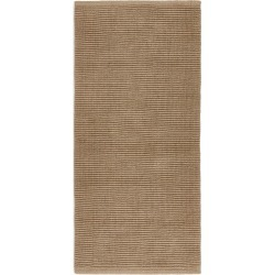 Jute Rug 70 x 150 cm - Beige found on Bargain Bro UK from ARKET