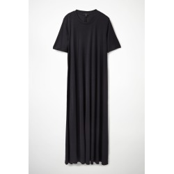 OVERSIZED T-SHIRT DRESS found on MODAPINS from COS for USD $99.00