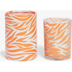 Scented candle - Orange found on Bargain Bro UK from Monki