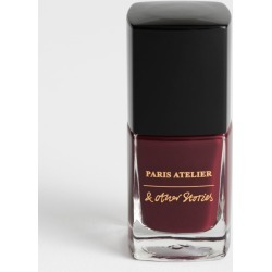 Nail Polish - Pink found on Makeup Collection from & other stories for GBP 8.45