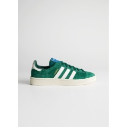 adidas Campus - Green found on Bargain Bro UK from & other stories