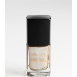 Nail Polish - Gold found on Makeup Collection from & other stories for GBP 9.34