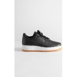 Nike Air Force 1 07 Premium - Black found on Bargain Bro UK from & other stories