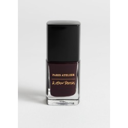 Nail Polish - Pink found on Makeup Collection from & other stories for GBP 3.32