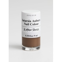 Nail Polish - Beige found on Makeup Collection from & other stories for GBP 3.07