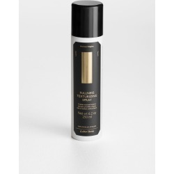 Fullness Texturizing Spray - Black found on Makeup Collection from & other stories for GBP 12.47