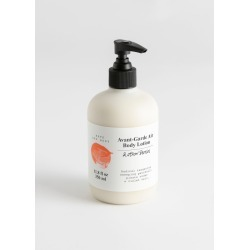 Body Lotion - Orange found on Makeup Collection from & other stories for GBP 8.73