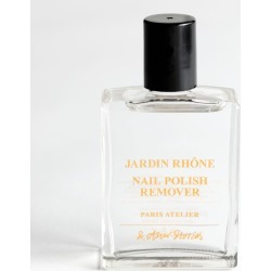 Jardin Rhône Nail Polish Remover - White found on Makeup Collection from & other stories for GBP 10.34