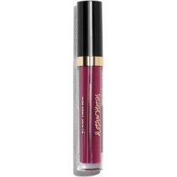 Lip Gloss - Red found on Makeup Collection from & other stories for GBP 12.47