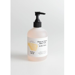 Body Wash - Orange found on Makeup Collection from & other stories for GBP 9.28