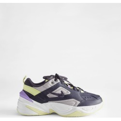 Nike M2K Tekno - Pink found on Bargain Bro UK from & other stories