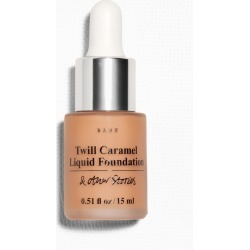 Liquid Foundation - Beige found on Makeup Collection from & other stories for GBP 19.75