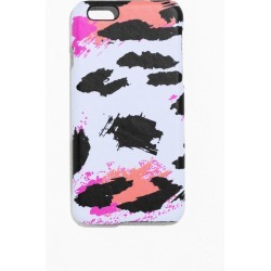 Leo IPhone 6 Case - Animal Print found on Bargain Bro UK from & other stories