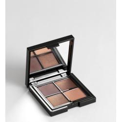 Eyeshadow Palette - Beige