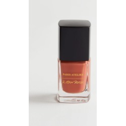 Nail Polish - Orange found on Makeup Collection from & other stories for GBP 8.86