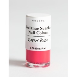 Nail Polish - Red found on Makeup Collection from & other stories for GBP 3.12