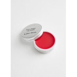 Lip Balm - Red found on Makeup Collection from & other stories for GBP 8.32
