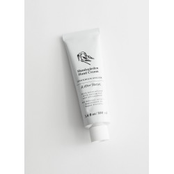 Hand Cream - White found on Makeup Collection from & other stories for GBP 12.25