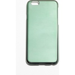 Metallic iPhone 6 Case - Green found on Bargain Bro UK from & other stories