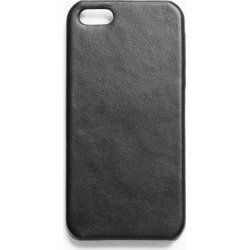 Leather Iphone Case - Black found on Bargain Bro UK from & other stories