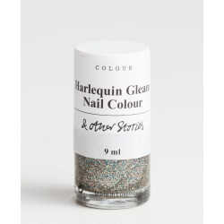Nail Polish - Gold found on Makeup Collection from & other stories for GBP 2.22