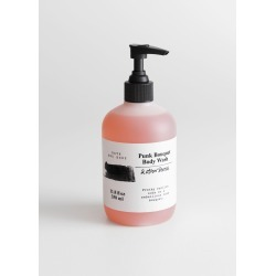 Body Wash - Orange found on Makeup Collection from & other stories for GBP 8.73