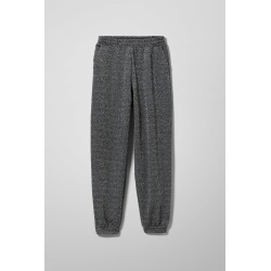 Julietta Trousers - Grey found on Bargain Bro UK from Weekday