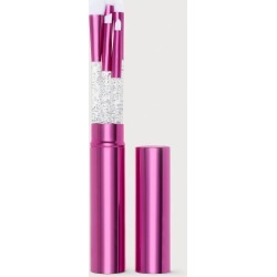 H & M - Makeup Brushes - Pink found on Bargain Bro India from H&M (US) for $7.99