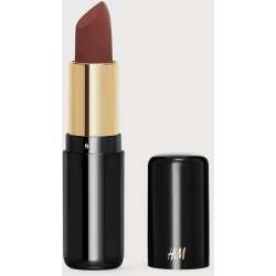 H & M - Matte Lipstick - Beige found on Bargain Bro India from H&M (US) for $9.99