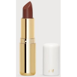 H & M - Cream Lipstick - Yellow found on Bargain Bro India from H&M (US) for $9.99