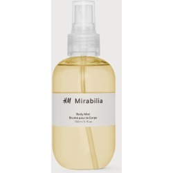 H & M - Body Mist - Yellow found on Bargain Bro India from H&M (US) for $9.99
