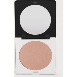 H & M - Bronzer - Brown found on Bargain Bro India from H&M (US) for $9.99
