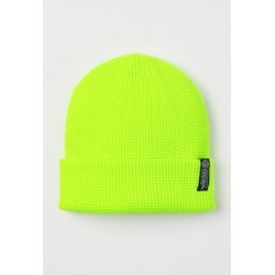 H & M - Knit Hat - Green found on Bargain Bro Philippines from H&M (US) for $9.99