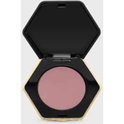 H & M - Powder Blusher - Pink found on Bargain Bro India from H&M (US) for $5.99