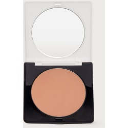 H & M - Perfecting Powder - Beige
