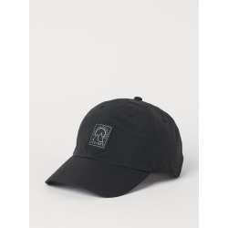 H & M - Nylon sports cap - Black found on Bargain Bro from H&M (US) for USD $11.39