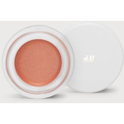 H & M - Cream Eyeshadow - Red found on Bargain Bro India from H&M (US) for $4.99