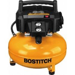Bostitch BTFP02012 Air Compressor 6 Gallon, $149.99/sqft, Lumber Liquidators, Flooring Tools found on Bargain Bro Philippines from lumberliquidators.com for $149.99