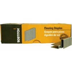 Bostitch 1-1/2 15.5 Gauge Staples 1000-Count, $16.99/sqft, Lumber Liquidators, Flooring Tools found on Bargain Bro Philippines from lumberliquidators.com for $16.99
