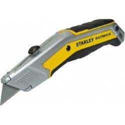 Stanley Fastening FatMax Retractable Knife, $8.99/sqft, Lumber Liquidators, Flooring Tools found on Bargain Bro Philippines from lumberliquidators.com for $8.99