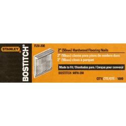 Bostitch Stanley Nails 2 Hardwood Flooring, $17.99/sqft, Lumber Liquidators, Flooring Tools found on Bargain Bro Philippines from lumberliquidators.com for $17.99