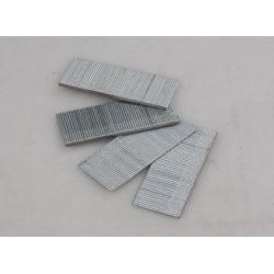 1-1/4 16 Gauge Finish Nails, $5.95/sqft, Lumber Liquidators, Flooring Tools found on Bargain Bro Philippines from lumberliquidators.com for $5.95