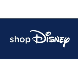 shopDisney | Official Site for Disney Merchandise found on Bargain Bro from  for $25