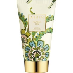 Aerin Waterlily Sun Body Cream 150ml found on Makeup Collection from Harvey Nichols for GBP 48.72