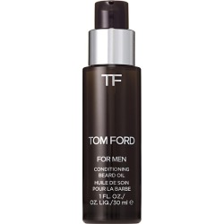 Tom Ford Tobacco Vanille Conditioning Beard Oil 30ml found on Makeup Collection from Harvey Nichols for GBP 45.05