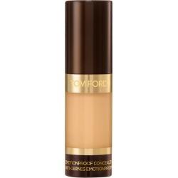 Tom Ford Emotionproof Concealer - Colour Tawny found on Makeup Collection from Harvey Nichols for GBP 45.24