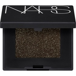 NARS Hardwired Eyeshadow - Colour Night Clubbing found on Makeup Collection from Harvey Nichols for GBP 17.31